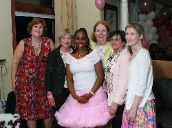 spring-bling-2009-tennis-for-life-all-breast-cancer-survivors