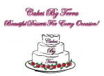 Cakes by Terra